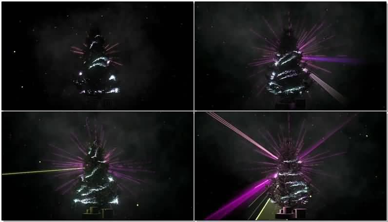 梦幻圣诞树片头背景.jpg