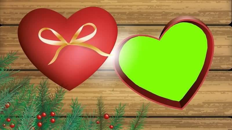 [4K]绿屏抠像爱心礼物盒.jpg