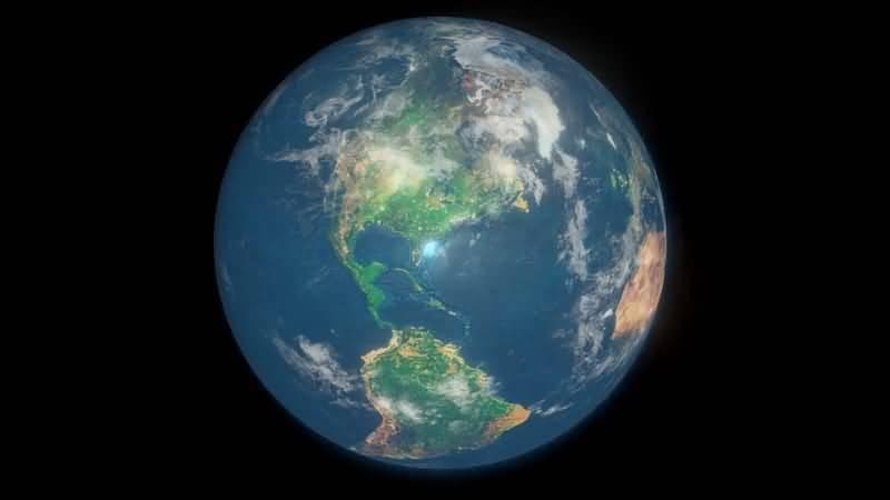 旋转的3D地球.jpg