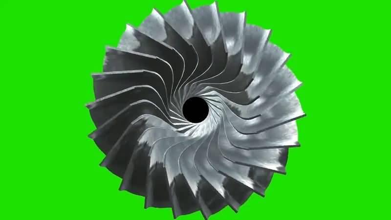 绿屏抠像金属螺旋桨.jpg