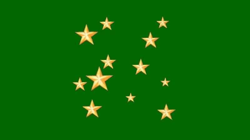 绿屏抠像闪烁的星星.jpg