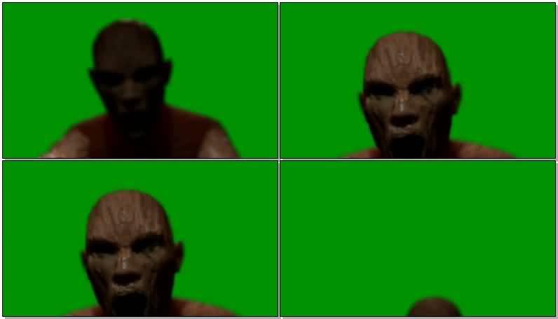 绿屏抠像泥人怪物.jpg