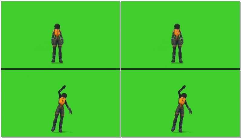 绿屏抠像失重的宇航员.jpg
