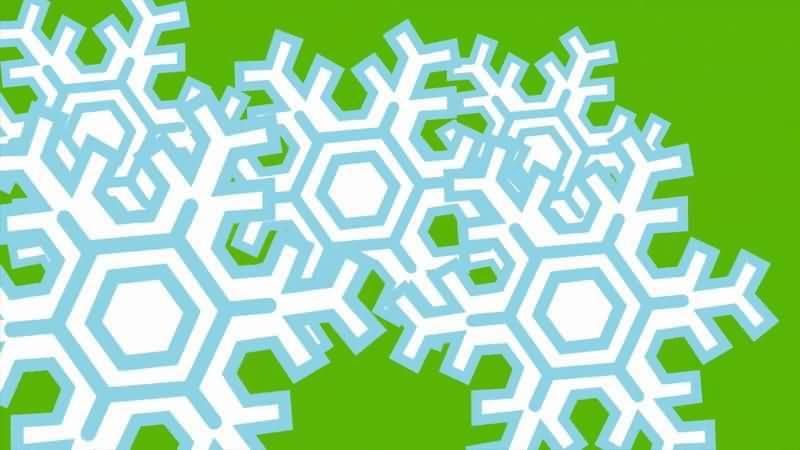 [4K]绿屏抠像雪花片.jpg