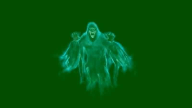 绿屏抠像恐怖的幽灵.jpg