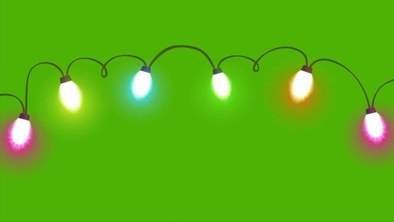 [4K]绿屏抠像多彩霓虹灯.jpg