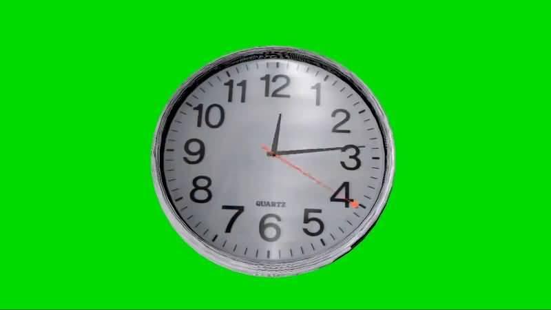 绿屏抠像钟表.jpg