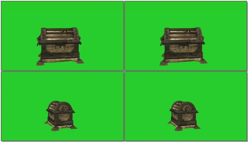 绿屏抠像打开的宝箱.jpg