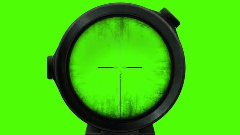 绿屏抠像瞄准镜准星.jpg
