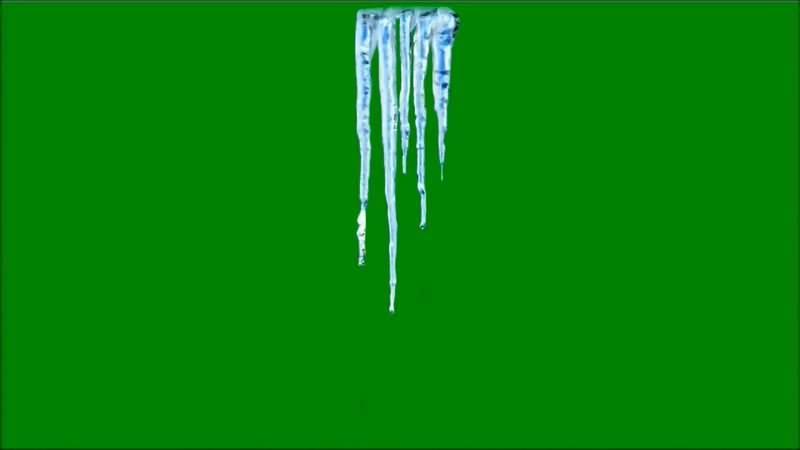 绿屏抠像融化的冰柱.jpg