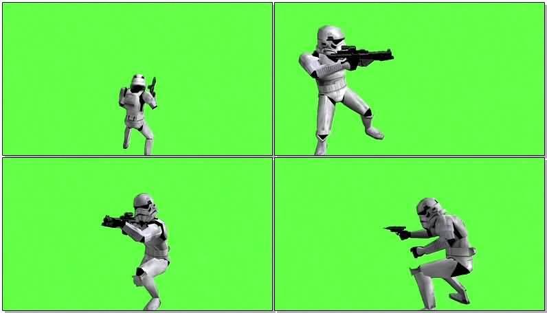 绿屏抠像射击的星球大战士兵.jpg