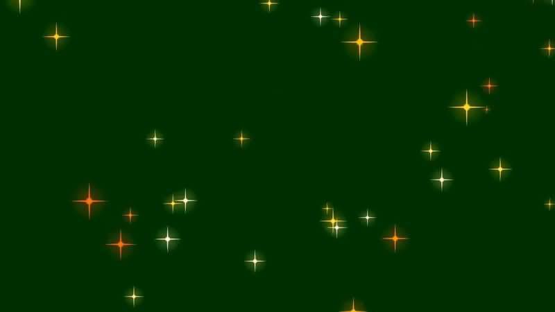 绿屏抠像彩色星光.jpg