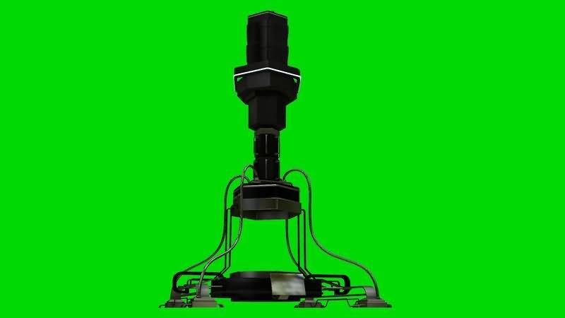 绿屏抠像高科技未来机器.jpg