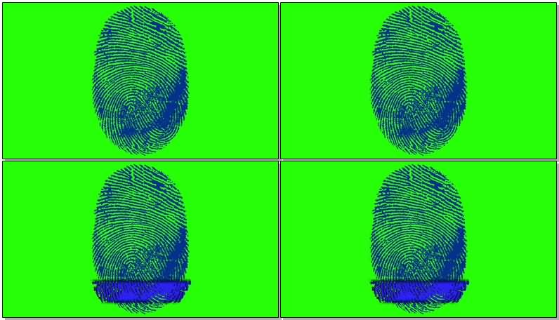 绿屏抠像指纹扫描.jpg