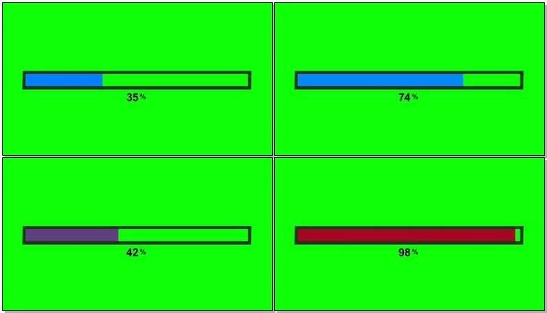 [4K]绿屏抠像彩色进度条.jpg