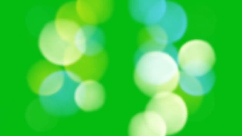 绿屏抠像彩色光斑.jpg
