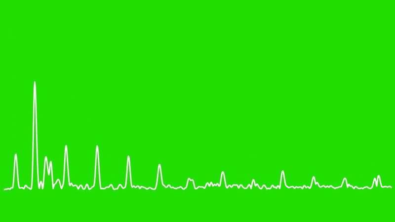 绿屏抠像音量波纹.jpg
