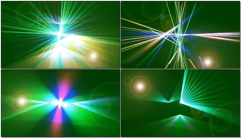 绿屏抠像舞厅激光灯.jpg