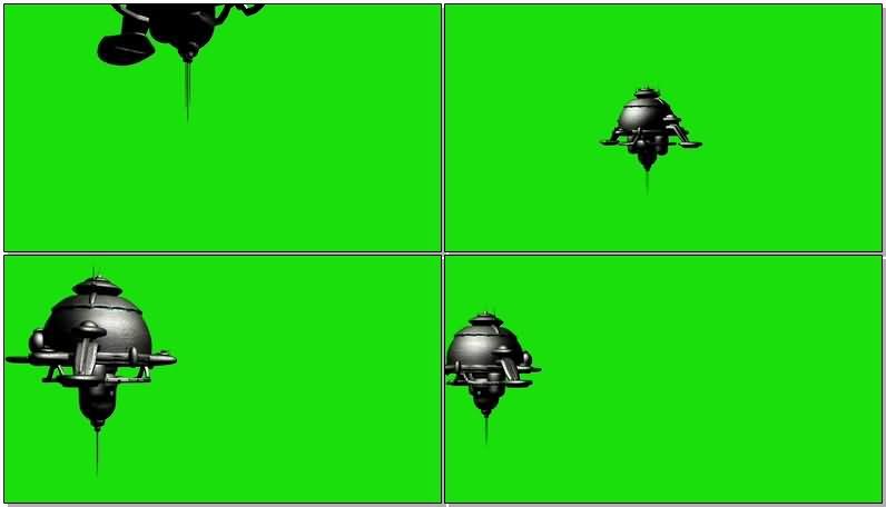 绿屏抠像宇宙飞船.jpg