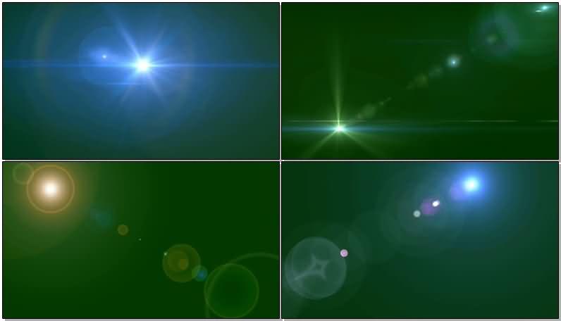 绿屏抠像阳光照射光晕.jpg