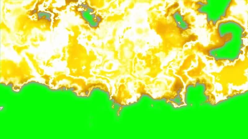 [4K]绿屏抠像满屏大火.jpg