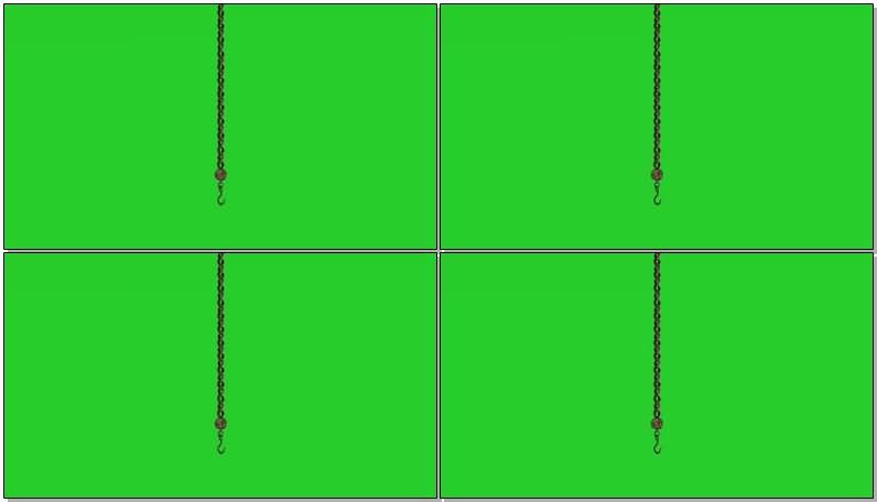 绿屏抠像铁链吊钩.jpg