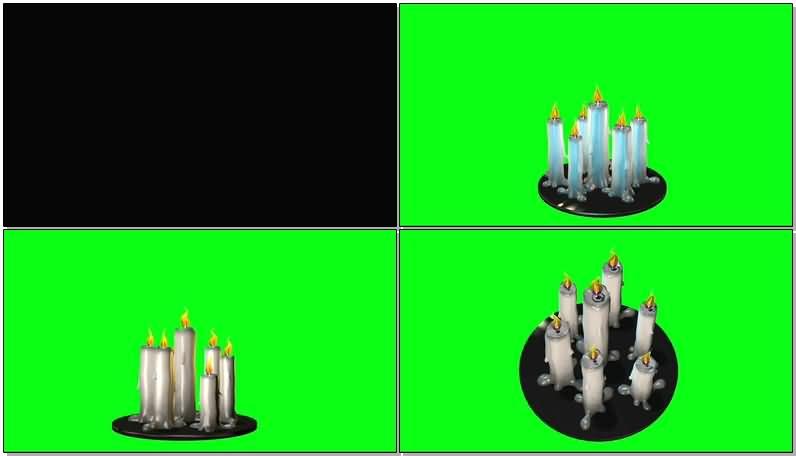 绿屏抠像白色蜡烛.jpg