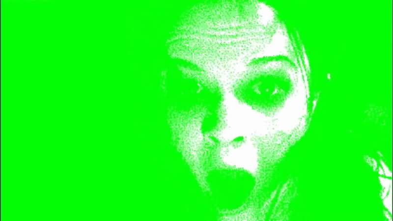 绿屏抠像幽灵女鬼.jpg
