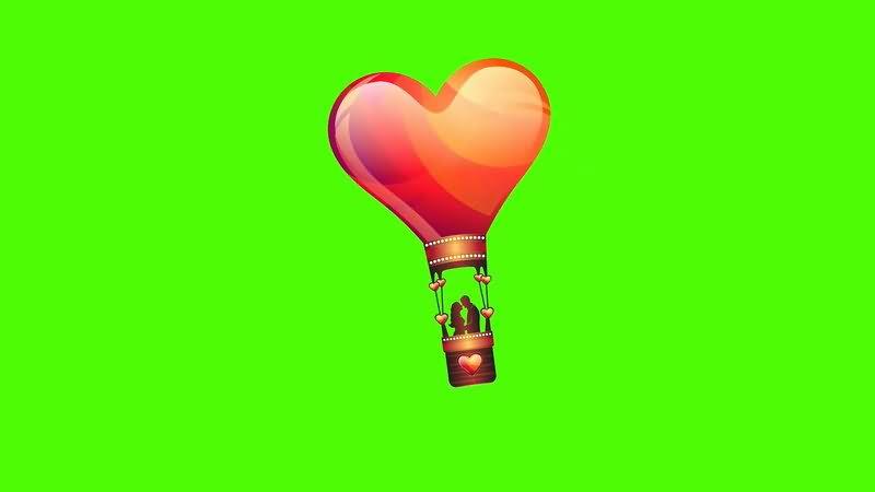 绿屏抠像爱心热气球.jpg