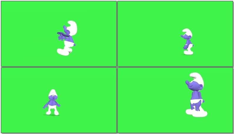 绿屏抠像蓝精灵.jpg