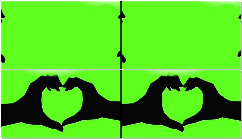绿屏抠像人手剪影.jpg
