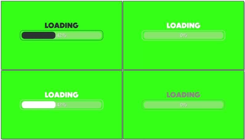 绿屏抠像进度条.jpg