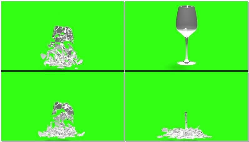 绿屏抠像破碎的酒杯.jpg
