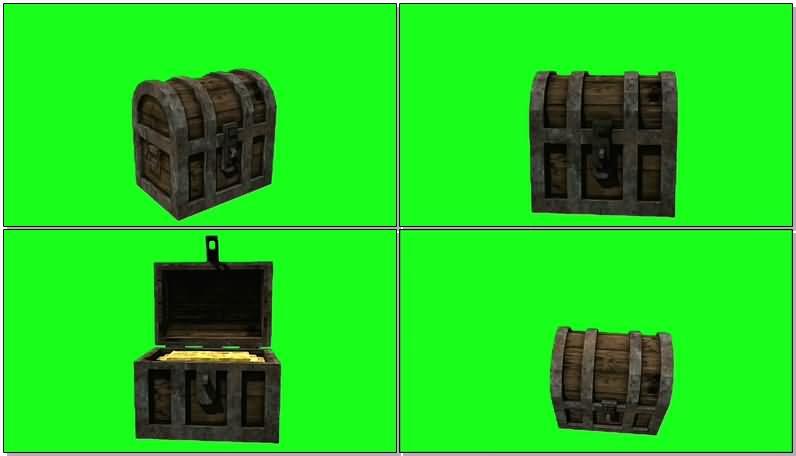 绿屏抠像宝藏箱子.jpg