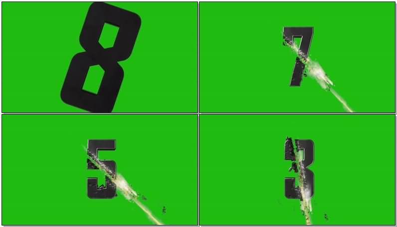 [4K]绿屏抠像动感倒计时.jpg