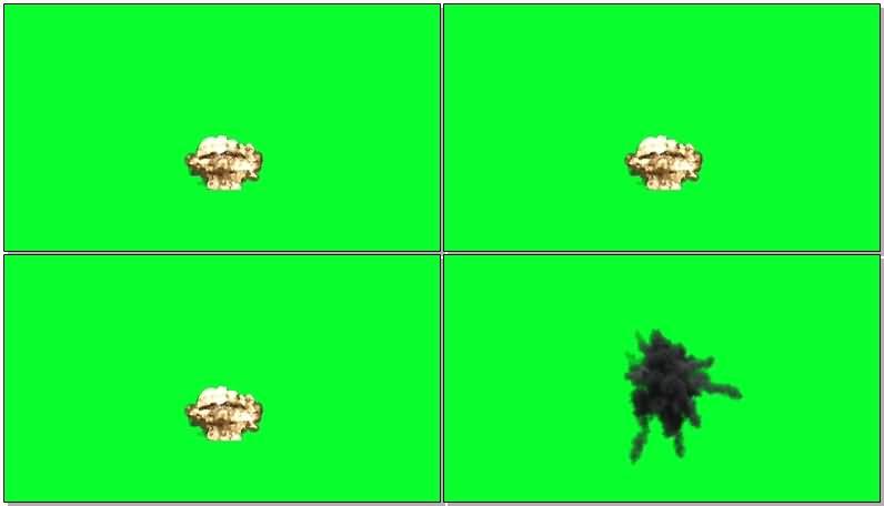 绿屏抠像各类爆炸效果.jpg