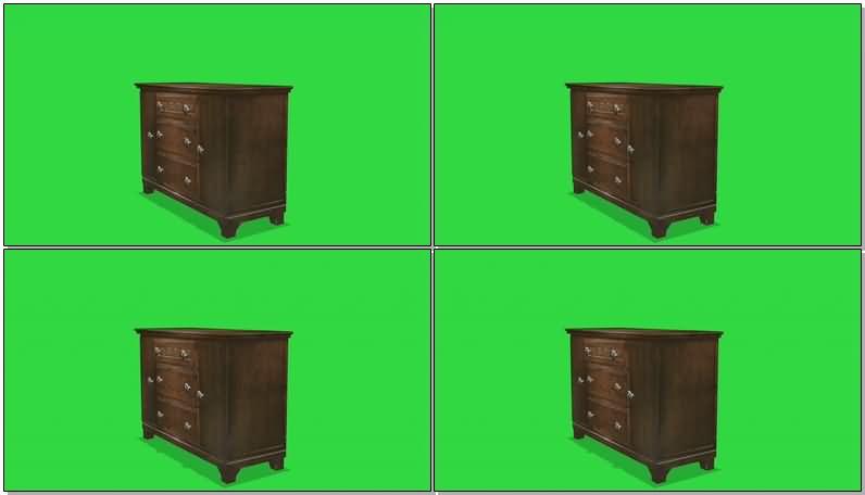 绿屏抠像老式木柜.jpg