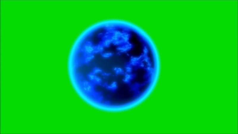 绿屏抠像能量球.jpg