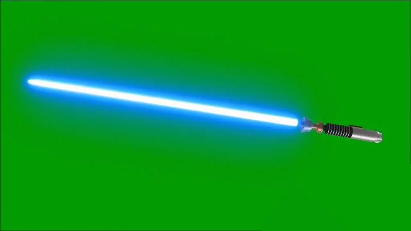 绿屏抠像激光剑.jpg