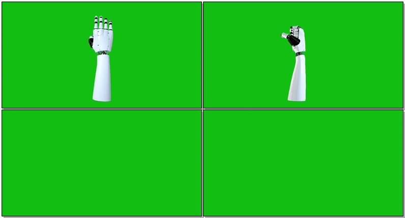 绿屏抠像机械手臂.jpg