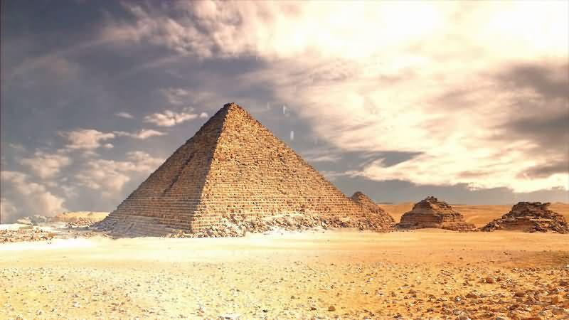 延时摄影埃及金字塔.jpg