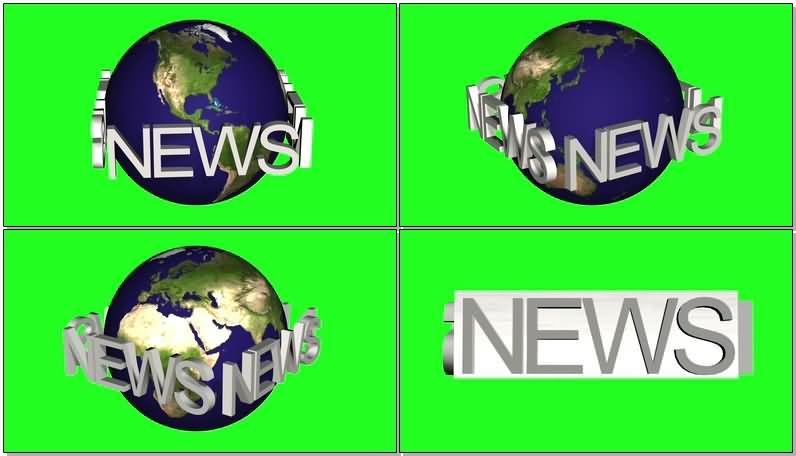 绿屏抠像新闻地球片头.jpg