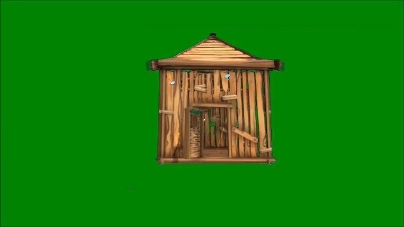 绿屏抠像小木屋.jpg