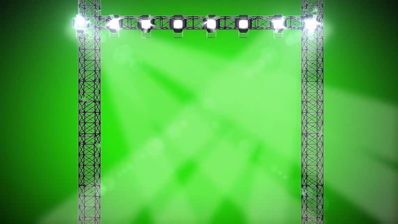 绿屏抠像舞台射灯灯光.jpg