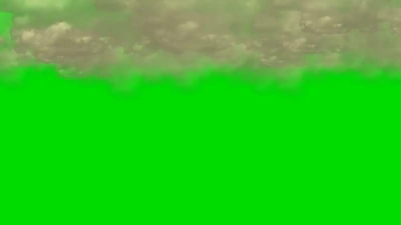 绿屏抠像天空乌云.jpg