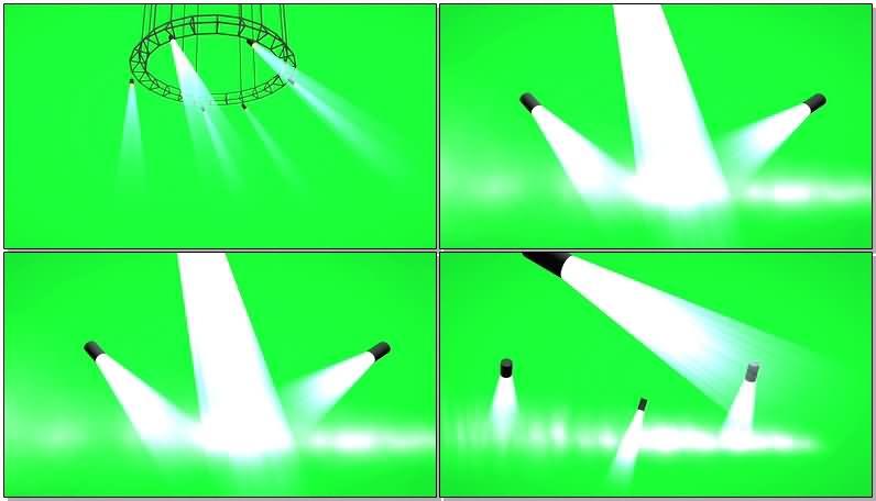绿屏抠像舞厅舞台灯光.jpg