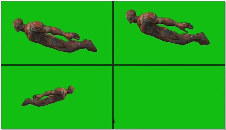 绿屏抠像飞行的钢铁侠.jpg
