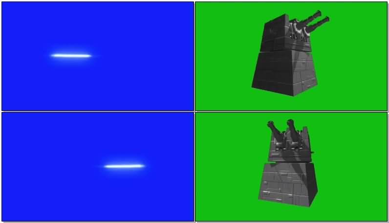 绿屏抠像射击的炮塔.jpg