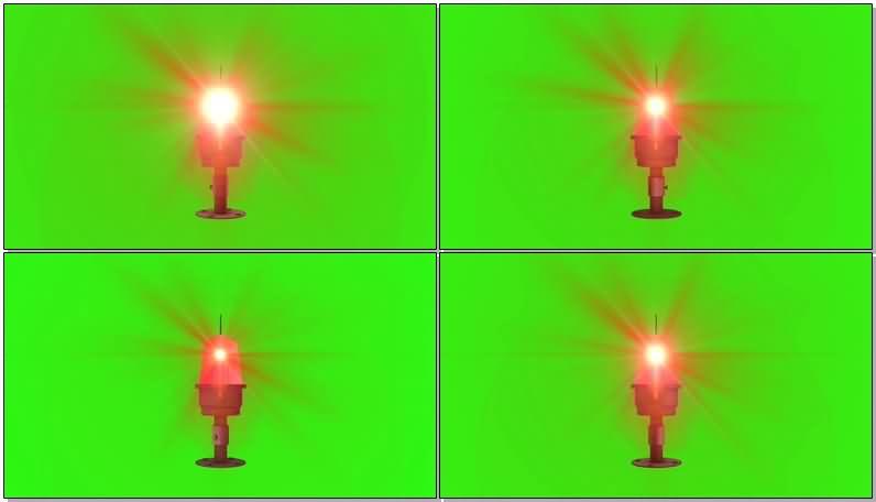 [4K]绿屏抠像红色警示灯.jpg
