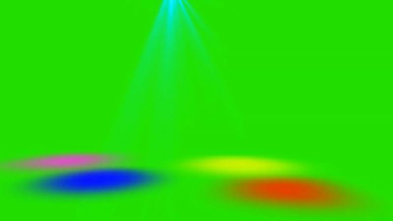 绿屏抠像舞厅彩色射灯.jpg